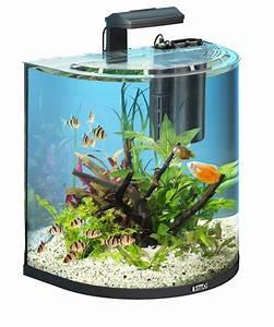 Aquarium Led Beleuchtung : led aquarium beleuchtung aquarium ~ Frokenaadalensverden.com Haus und Dekorationen