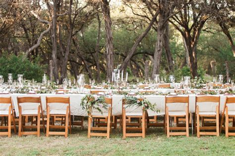 intimate backyard wedding small outdoor wedding 100 layer cake