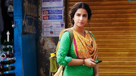 bobby jasoos  hd wallpapers