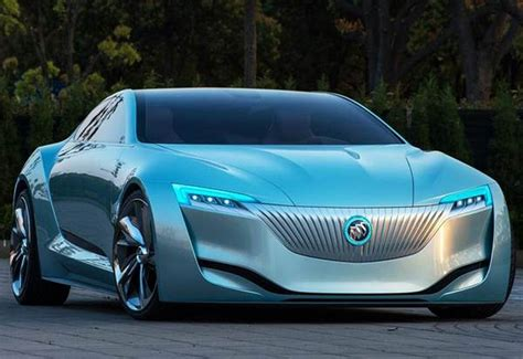 2019 Buick Riviera by 2019 Buick Riviera Review Redesign Price Release Date