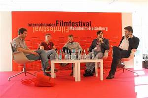 Da Mario Heidelberg : mannemer sein ein dokumentarisches film und medienprojekt ~ Buech-reservation.com Haus und Dekorationen