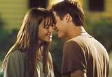 E-Reviews: Movie Review: A Walk to Remember