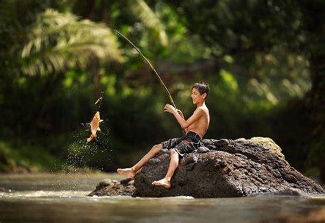 indonesian lifestyle  nico fredia pondly