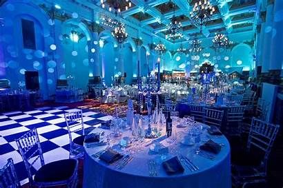 Northumberland Avenue Christmas Party Events Parties Venue