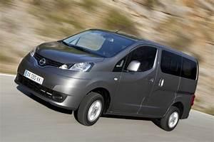Nissan Alte Modelle : nissan gaat hybride vijftien modellen v r 2017 autonieuws ~ Yasmunasinghe.com Haus und Dekorationen