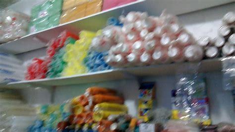 Toko Plastik toko plastik
