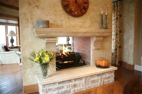 17 Best images about For Chris on Pinterest   Fireplaces