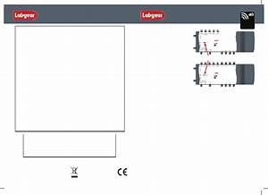 Labgear Ldu604g Amplifier Installation Instructions Pdf