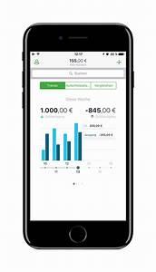 Smartmobil Rechnung : angebote und rechnung erstellen sage one ~ Themetempest.com Abrechnung