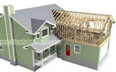 master suite  garage plans  costs simply additions exterior house renovation house