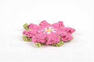 madeheart gt fleur pour bijoux faite main fourniture bijoux With fourniture bijoux