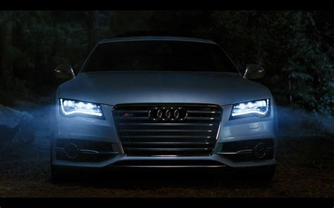 audi cars hd wallpapers weneedfun