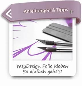 Möbel Mit Folie Bekleben : hochwertige folie f r m bel k chen glas ~ Buech-reservation.com Haus und Dekorationen
