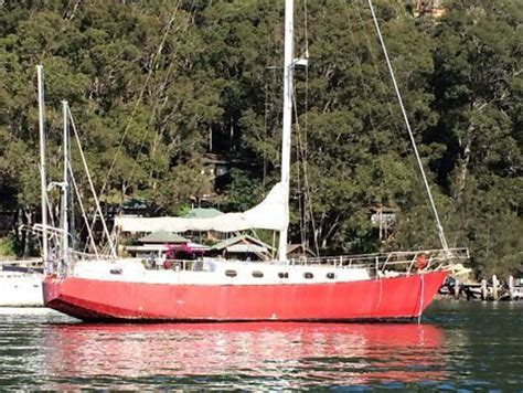 Sailing Boats For Sale Gumtree Australia by 27 Best Yachts Images On Boats For Sale Boats