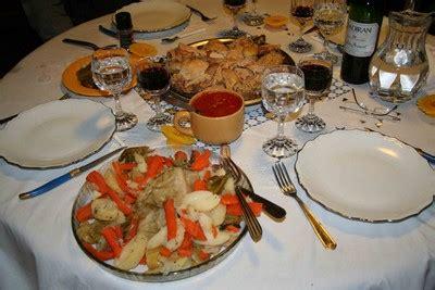 recette poule au pot farcie henri iv facile et rapide