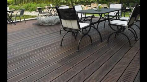 vendita pedane casa immobiliare accessori pedane in legno per esterni