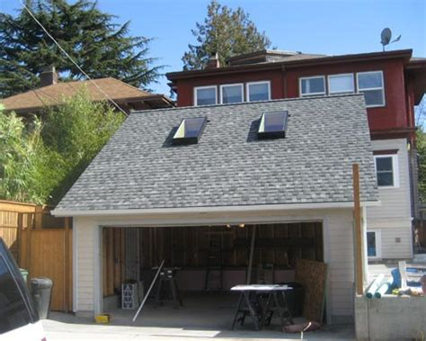 Seattle Basement Remodel   Ventana Construction Washington
