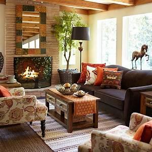 Living room from pier 1 living family room pinterest for Pier one living room
