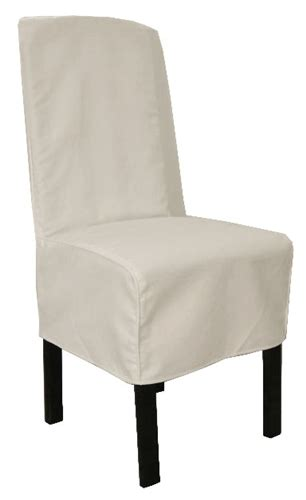 Script Chair Slipcovers by Chair Slipcover Style Metro Ecrire Script Print