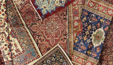 Places That Clean Rugs by How To Clean A Rug How To Choose A Rug Macy S