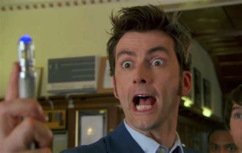 """'Doctor Who' blogging: 'The Sarah Jane Adventures': """"The ..."""