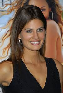 fashion style: yamila diaz Argentine model