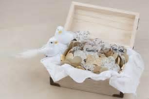 hochzeitsgeschenk ausgefallen hochzeitsgeschenk basteln schatzkiste alle guten ideen über die ehe