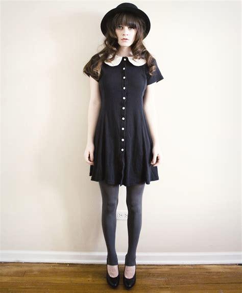 rachel marie iwanyszyn hm hat vintage dress  peter