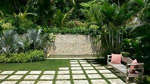 Palmen Für Den Garten : gestaltungsideen f r terrasse und garten vorher nachher ~ Sanjose-hotels-ca.com Haus und Dekorationen