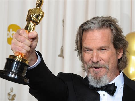 Jeff Bridges Being Sought For Next Film From 'Little Miss
