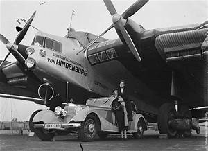 Junkers G 38 : caf racer 76 06 03 14 ~ Orissabook.com Haus und Dekorationen