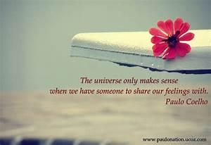 Quotes Paulo Coelho 11 Minutes. QuotesGram