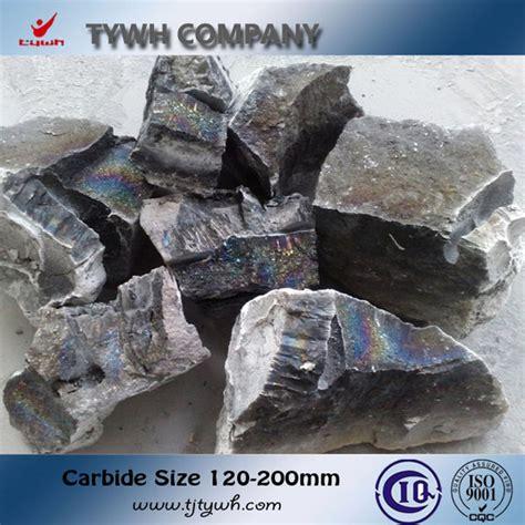 calcium carbide buy china calcium carbide cac2