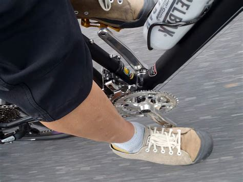motorcycle cruiser shoes review keen coronado cruisers casual comfortable shoes