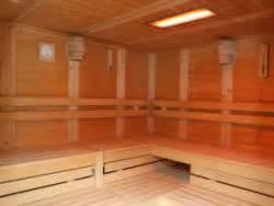Was Bringt Sauna : appartements appart gfall in ried im tiroler oberland austria ~ Whattoseeinmadrid.com Haus und Dekorationen