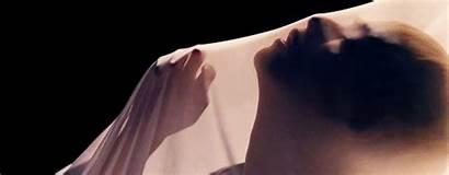 Sweat Tears Blood Bts Taehyung Mv Dark