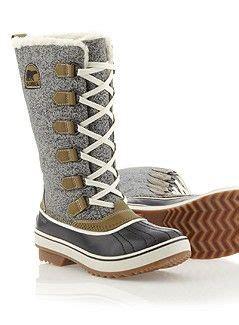 ideas  sorel boots  pinterest sorel