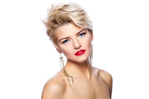 Hairstyles 2017, Hair Colors And Haircuts Long Hair In A Low Bun Edgy Haircut For Medium Up Hairstyles Wedding Guest Color Number 8 Haircuts Vegas Highlights Products Curly Black Girl Styles