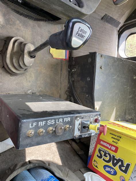 gallon water truck dogface heavy equipment sales dogface heavy equipment sales