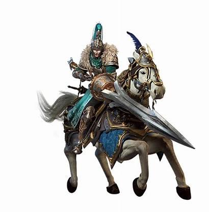 King Lancers Gamepedia
