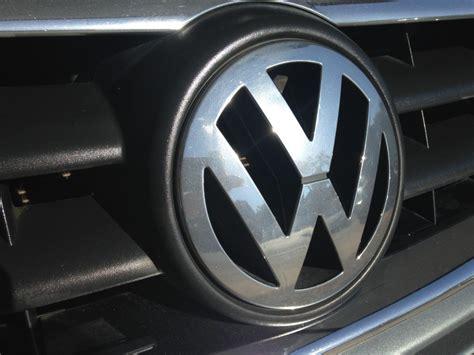 volkswagen diesel emissions lawsuit investigation