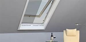 Insektenschutz Für Dachfenster : insektenschutz roto dachfenster ~ Articles-book.com Haus und Dekorationen