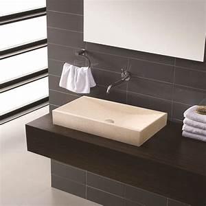 catgorie lavabo et vasque page 12 du guide et comparateur With porte d entrée alu avec vasque salle de bain villeroy et boch