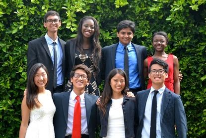 conferences cerritos high school model united nations