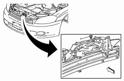 Sensor Ambient Temperature Temp Impala Chevy Air