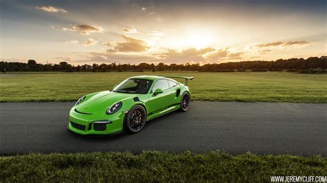 porsche  gt rs hd cars  wallpapers images