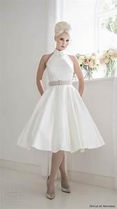 house of mooshki 2017 wedding dresses wedding inspirasi With short wedding dresses 2017