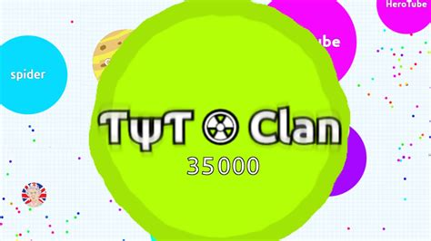 tyt clan - Video Search Engine at Search com