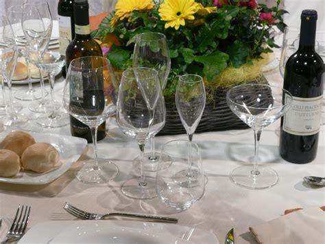Bormioli Bicchieri Catalogo by Nolo Attrezzature Forl 236