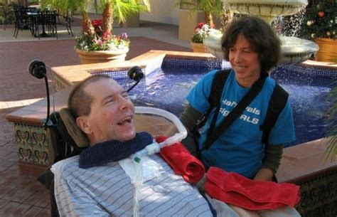 Hal finney received the first bitcoin transaction and was. Armory to Match 10 BTC in Donations to Hal Finney Bitcoin Fund